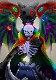 Seraphim Sans by Jmnazram.jpg