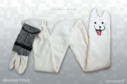 Product ut lesserdog scarf main 1024x1024