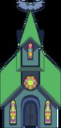 РГ Церковь