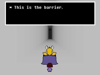 Barrier.png