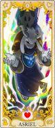 Asriel