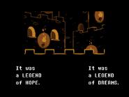 Легенда-2