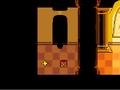 Finalcorridorbox