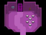 Ruiny/Zagadki
