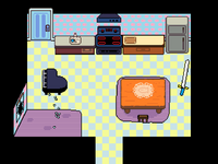 Undyne's House location interior.png