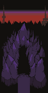 Artbook merrigo crag