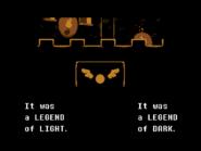 Легенда-3