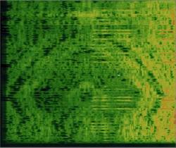 Gaster spectogramm.png