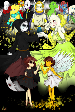 Reapertale by LadyOtakuGamer789.png