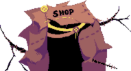 Seam Shop Outside.png