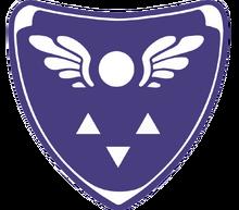 Delta Rune-0.png