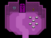 Ruins location Middle Road Puzzle.png