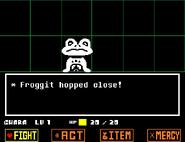 FroggitHopsnalTu