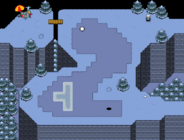 Room tundra8.png