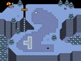 Snowdin/Puzzles