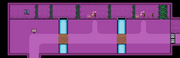 Ruins location Switch Room.png