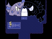 Undyne House.png