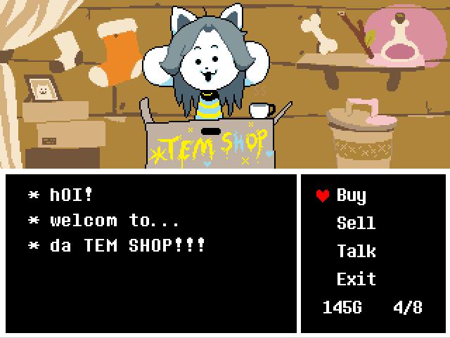 提米商店 (原聲帶)