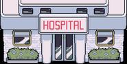 РГ Госпиталь