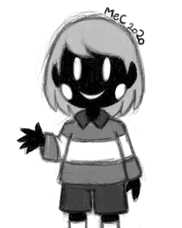 VOIDchara.png