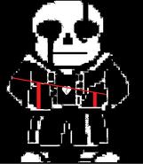 Semi-dusted's terrible pixel art