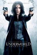 Underworld-Awakening-E-Cine-1