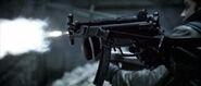 Underworld-MP5K-6