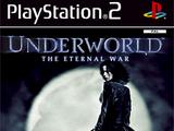 Underworld: The Eternal War