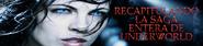 Underworld-special-header
