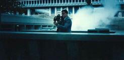 Michael-Ealy-in-Underworld-Awakening-2012-Movie-Image