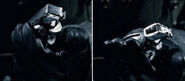 Underworld-SilverGrenade-1
