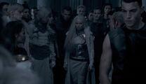 Underworld - Blood Wars (2016).mp4 snapshot 01.21.24 -2017.09.01 18.12.10-