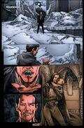Underworld- Blood Wars -18