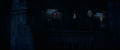 Underworld - Blood Wars (2016) The Vampire Council during the Eastern Coven Battle