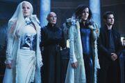 Underworld - Vampire Elders.jpg