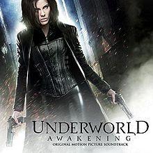Underworld - Awakening (Original Motion Picture Soundtrack).jpg