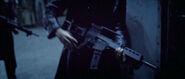 Underworld-G36K-1