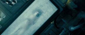 Underworld4-movie-screencaps com-909