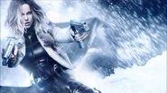 Underworld Blood Wars Soundtrack 15 Semira Confronts Alexia
