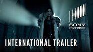 UNDERWORLD BLOOD WARS - International Trailer (HD)
