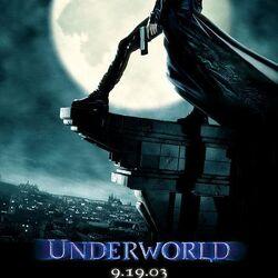 Underworldposter.jpg