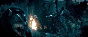 Underworld - Evolution (2006).mp4 snapshot 00.05.49 -2017.07.09 10.52.04-