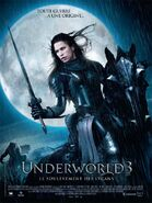 Underworld: Le Soulèvement des Lycans