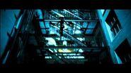 Underworld Awakening First Fight Scene