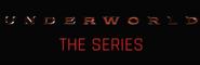 Underworld série TV