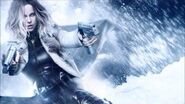 Underworld Blood Wars Soundtrack 14 She Belongs to the Sacred World