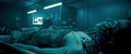 Underworld - Evolution - Amelia's Corpse