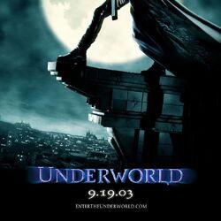 Другой мир (фильм, 2003)