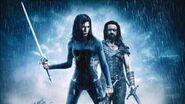 Underworld Rise of the Lycans Soundtrack 10 Per Aspera Ad Astra