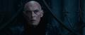 Underworld - Blood Wars (2016) Cassius speaking with Thomas